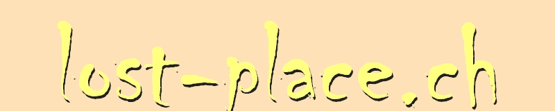 lost-place.ch